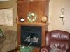 fireplace-african-walnut1