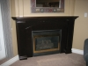 fireplace-black1