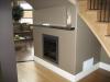 fireplace-mantel2