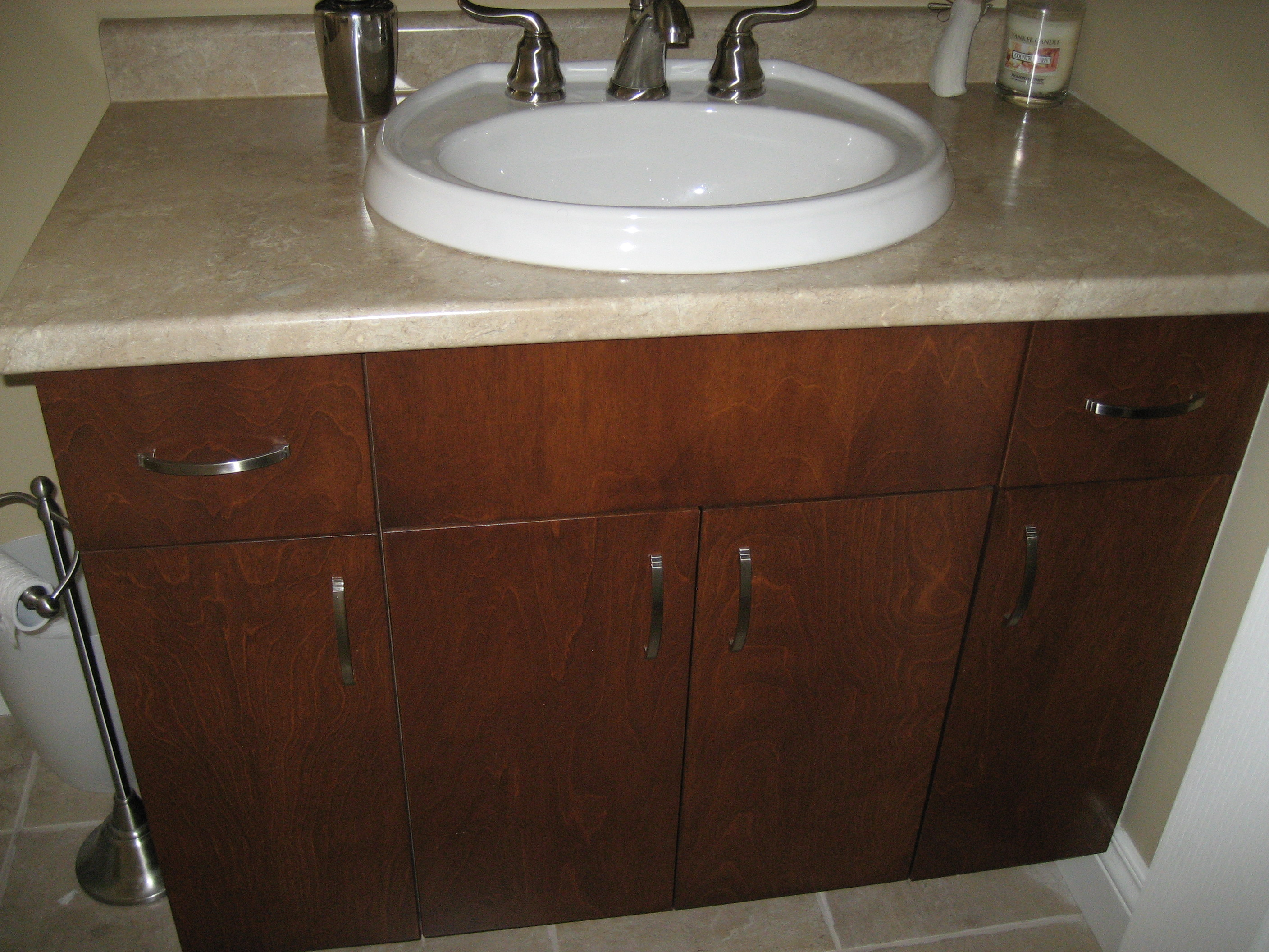 inset vanity full sink custom bathroom cabinet staggering whitebathroom size built and of whitecustom lowes vanities sinktts black
