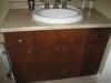 bath-vanities2