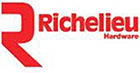 Richelieu-Link
